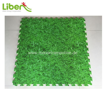 Indoor children soft eva mat
